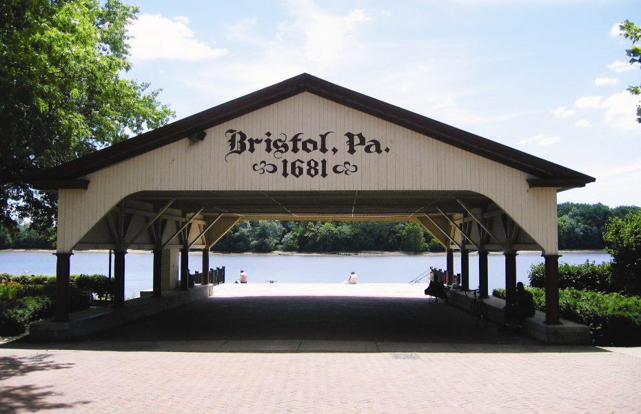 bristol wharf (2) - Copy