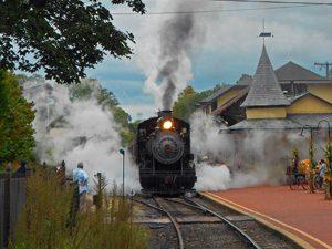 new-hope-train